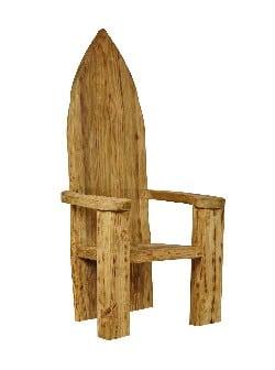 AATIM-00023 - StoryTelling Chair (1)-100