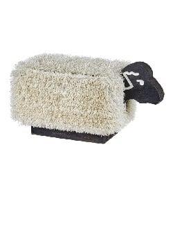 AATIM-00002 - Grass Seating - White Sheep(1)-100