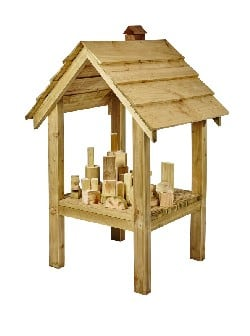 AATIM-00048 - Timber Yard (1)-100