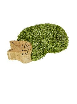 TIM-00003 - Grass Seating - Cat (1)-100