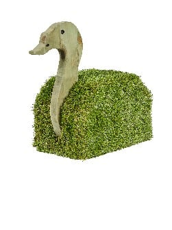 TIM-00004 - Grass Seating - Goose (3)-100