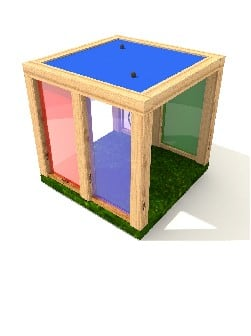 TIM-00012 Sensory Light Cube with Play Feature (1)-100
