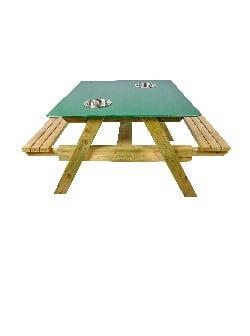 TIM-00051 - HDPE Table (1)-100