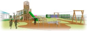 Adventure Park Design